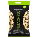 Roasted Salted Pistachios 115g