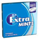 Wrigley's Extra Mints Peppermint 112g