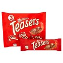 Maltesers Teasers Chocolate Bar (3 Pack)