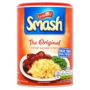 Smash Instant Mash Potato 280g