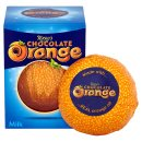 Terry's Chocolate Orange 157g