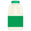 Milk ( Semi-skimmed) 1 Pint