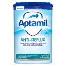 Aptamil Anti-Reflux Milk Powder Formula 800g (From Birth)
