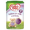 CowGateFollowOn